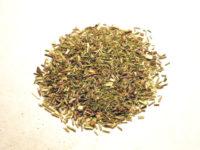 New anti-oxidant tea