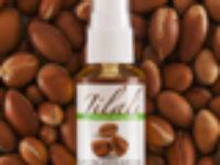 Jilali Organic Argan Oil
