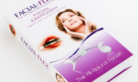 Introducing Facial-Flex®