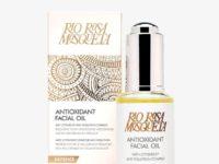 Rio Rosa Face Oil